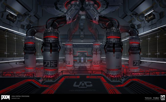 DOOM-2016-Game-Concept-Art-Emerson-Tung-05