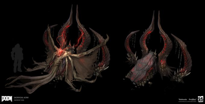 DOOM-2016-Game-Concept-Art-Emerson-Tung-11