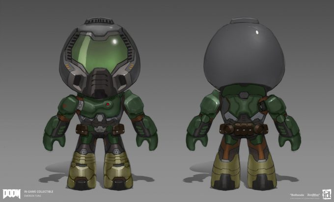 DOOM-2016-Game-Concept-Art-Emerson-Tung-pr-collectible-refine