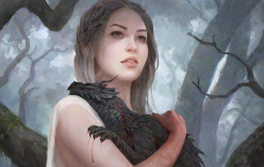 Leesha-Hannigan-0-M01