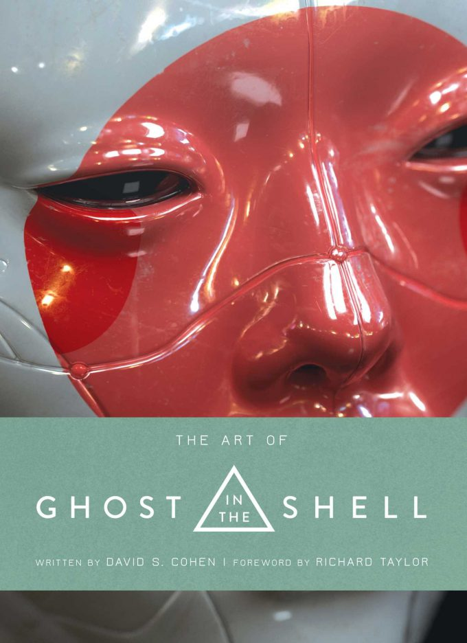 The-Art-of-Ghost-in-the-Shell-Cover-0