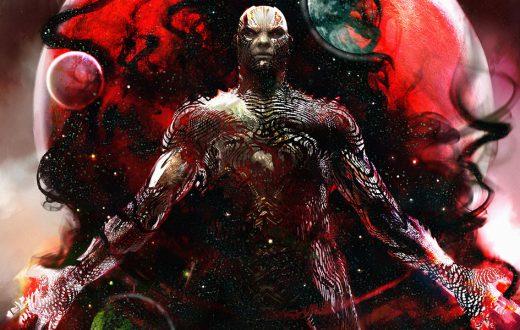 doctor-strange-marvel-movie-concept-art-jm-M01