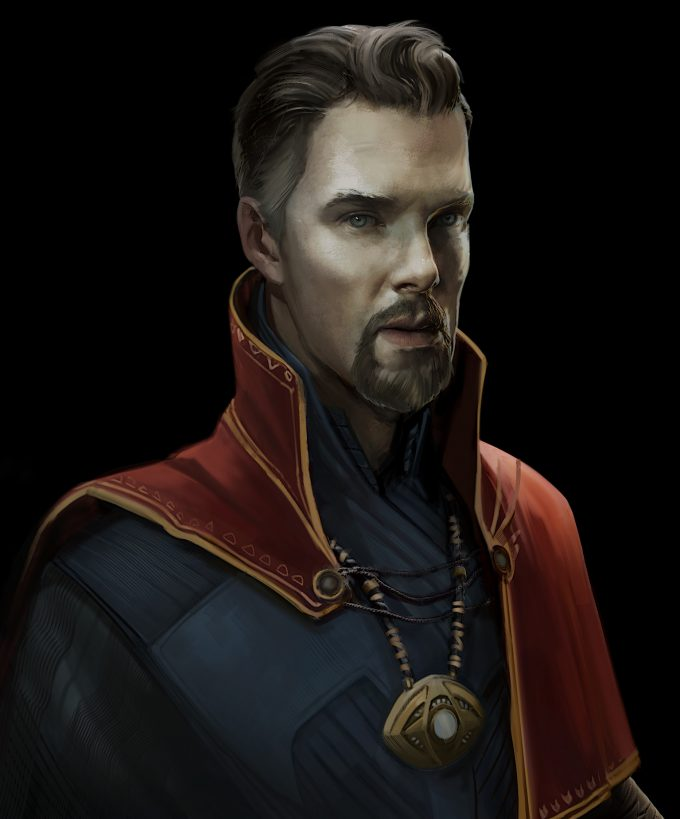 doctor-strange-marvel-movie-concept-art-jm-astril-strange-2-02