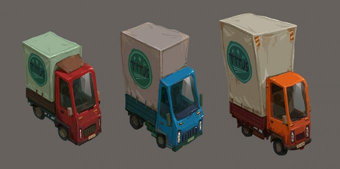 friedemann-allmenroeder-props-junk-truck-01-02