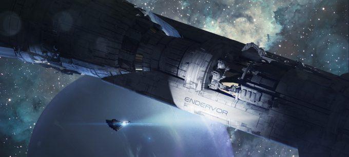 isaac-hannaford-concept-art-endeavor-ship-cpt-a-v002