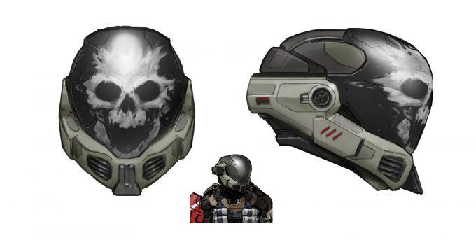 isaac-hannaford-concept-art-halo-ih-emile-helmet01