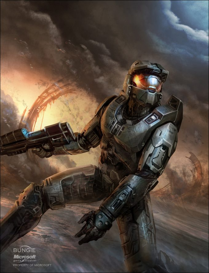 isaac-hannaford-concept-art-halo-ih-final-cover01c02