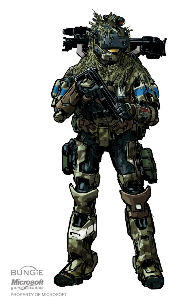 isaac-hannaford-concept-art-halo-ih-jun02