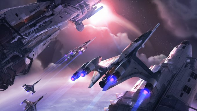 isaac-hannaford-concept-art-ih-nasa-stephanie-fighter-fleet01b-internet