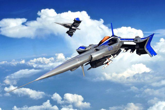 isaac-hannaford-concept-art-ih-spaceship11i-lo