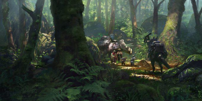 lloyd-allan-concept-art-forest-treasure-small2