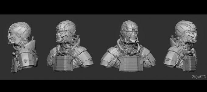 netflix-spectral-movie-concept-art-104