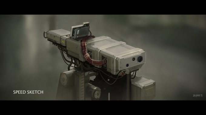 netflix-spectral-movie-concept-art-CameraSketchover_v017_ZB_130815