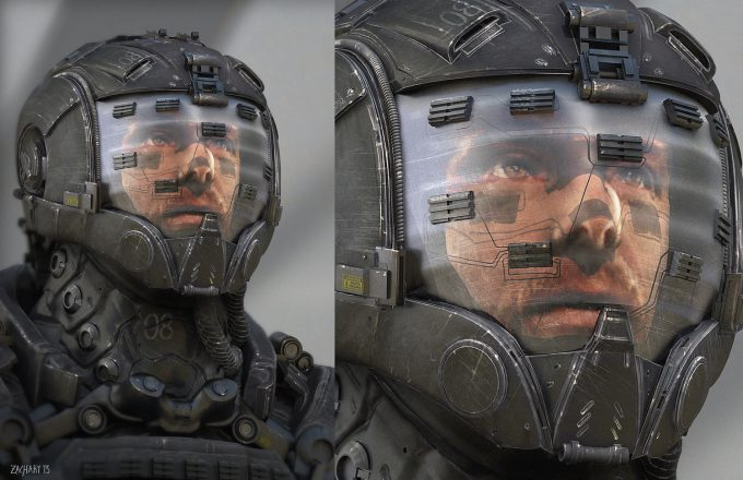 netflix-spectral-movie-concept-art-Helmet_ThreeQuarter