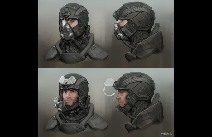 netflix-spectral-movie-concept-art-Helmet_sketch_01