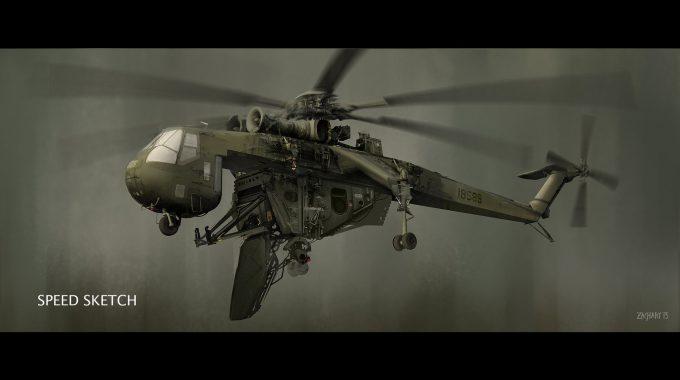 netflix-spectral-movie-concept-art-Skycranesketch_v004_ZB_130822