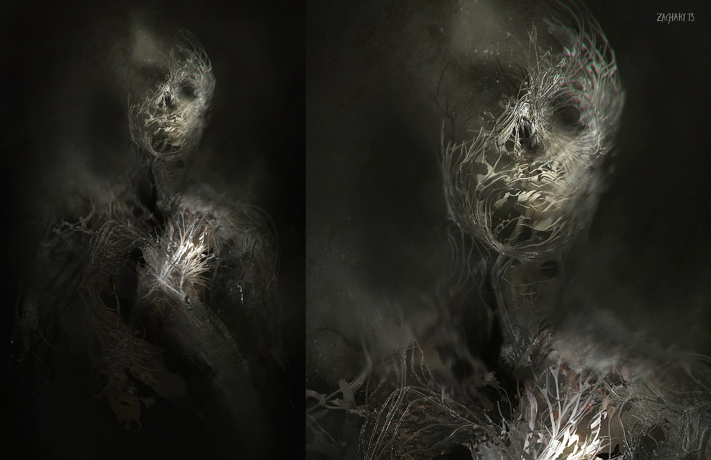 netflix-spectral-movie-concept-art-Spectral_01