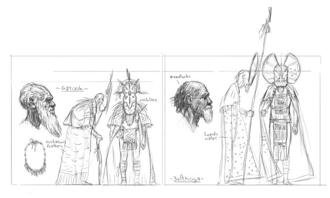 Australi_Comic-Art-Elders-Sketch