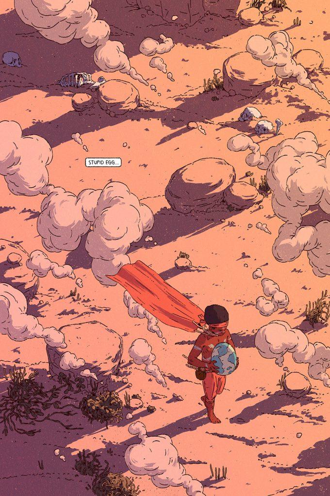 Australi_Comic-Art-Maloo-and-the-egg