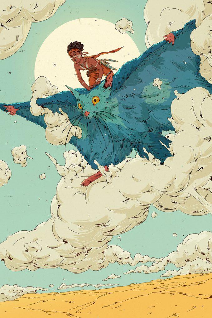 Australi_Comic-Art-cover_no_tittle