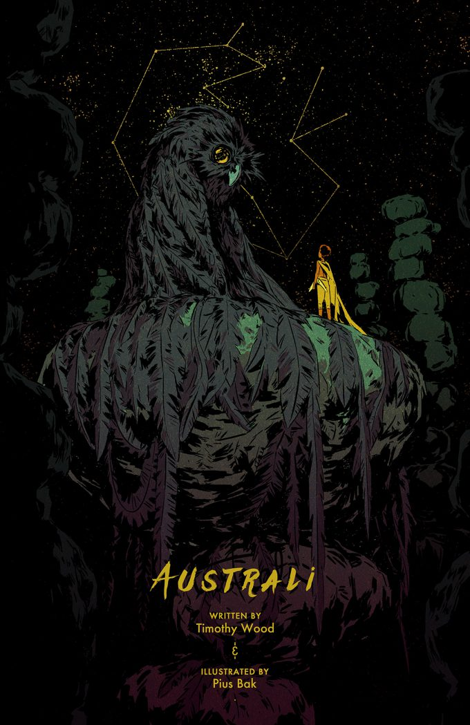 Australi_Comic-Art-owl-2