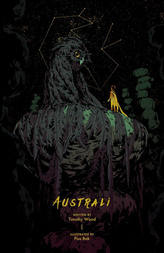 Australi_Comic-Art-owl-2