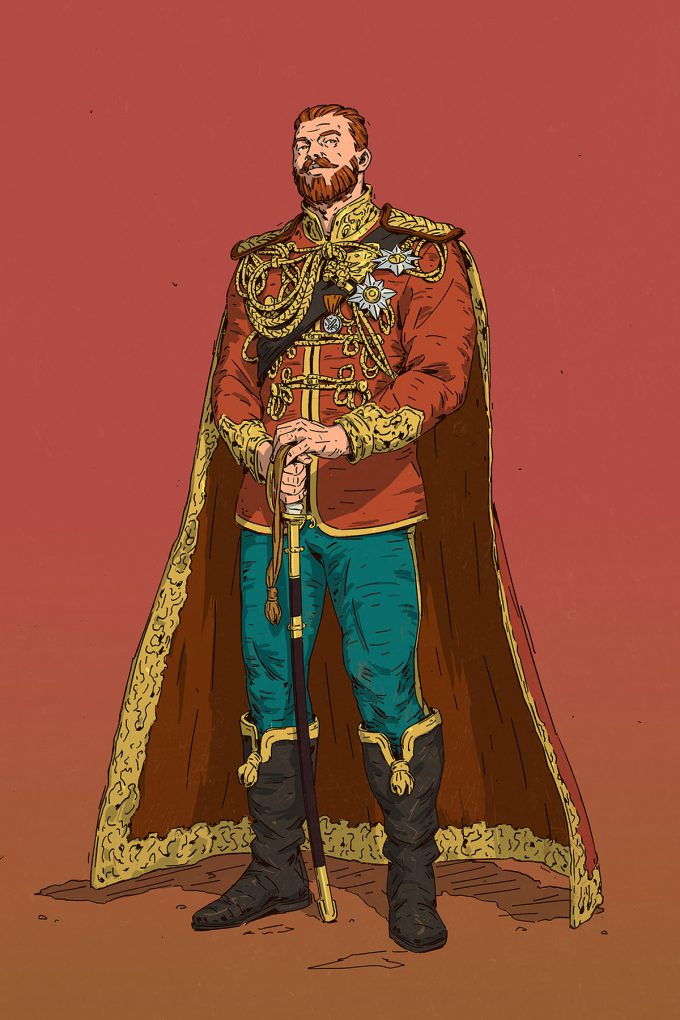 Australi_Comic-Art-prince