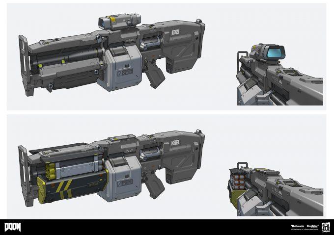 DOOM-2016-Game-Concept-Art-003