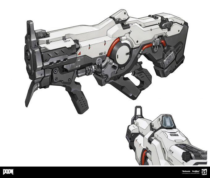 DOOM-2016-Game-Concept-Art-004