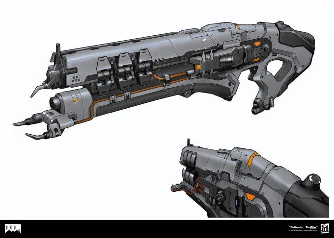 DOOM-2016-Game-Concept-Art-005