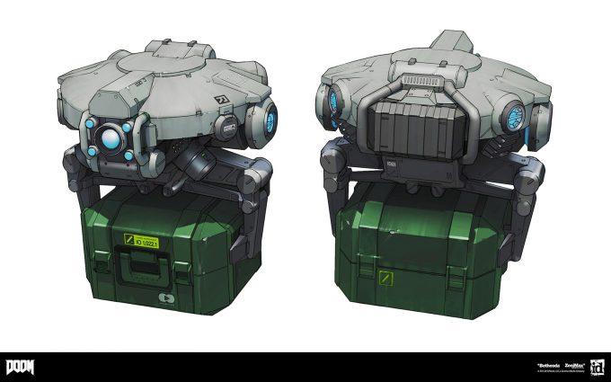 DOOM-2016-Game-Concept-Art-006