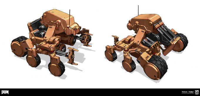 DOOM-2016-Game-Concept-Art-008