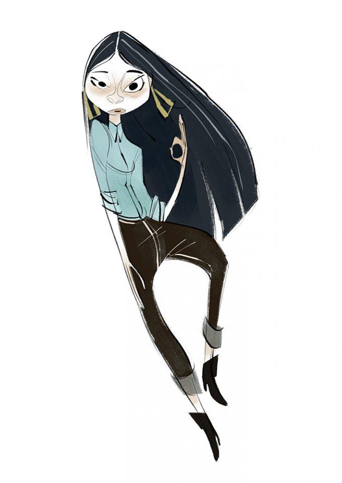 James-Woods-character-design-illustration-03