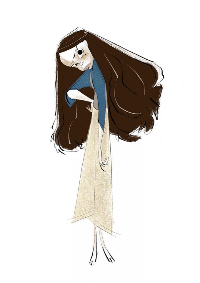 James-Woods-character-design-illustration-04