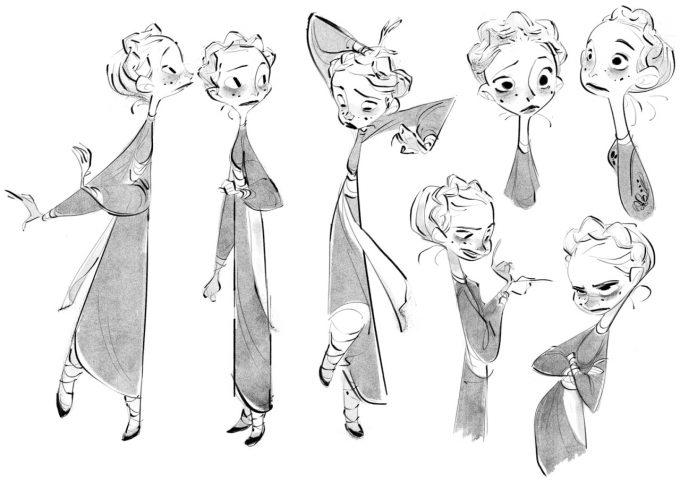 James-Woods-character-design-illustration-05