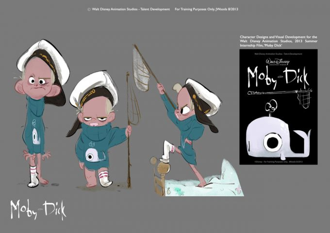 James-Woods-character-design-illustration-06