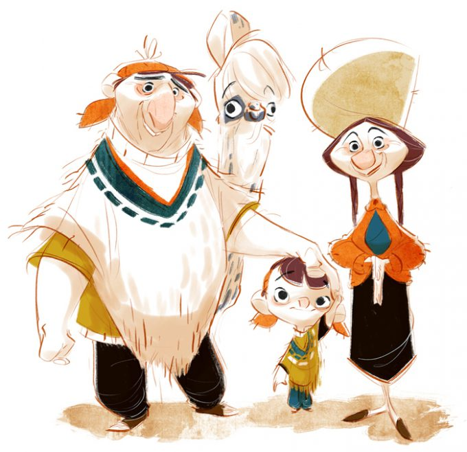 James-Woods-character-design-illustration-08