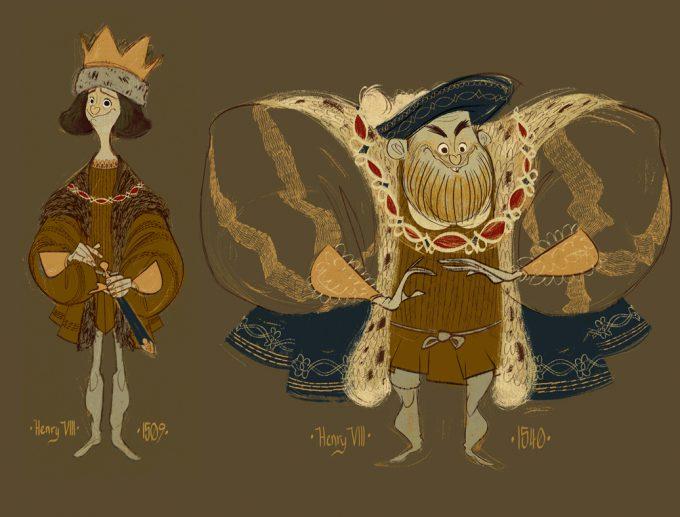 James-Woods-character-design-illustration-10