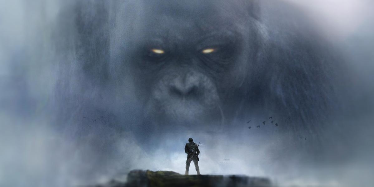 Kong-Skull-Island-Concept-Art-0-M01