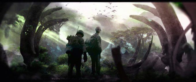 Kong-Skull-Island-Concept-Art-bones_sml
