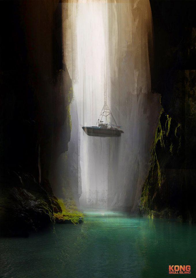 Kong-Skull-Island-Concept-Art-jc-boat-1-small