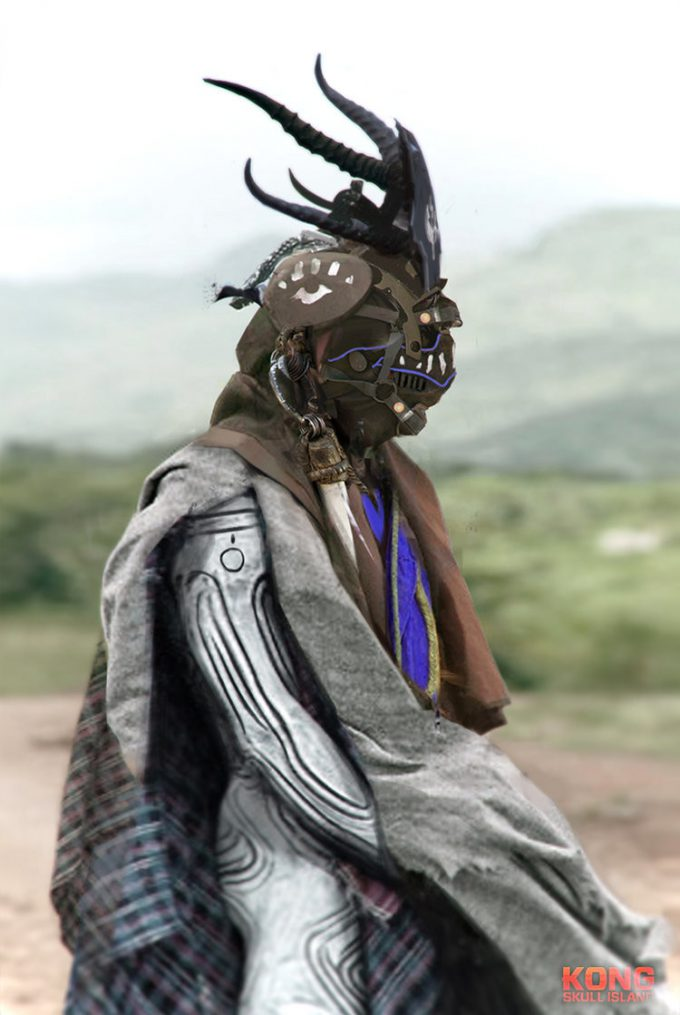 Kong-Skull-Island-Concept-Art-jc-tribe-1