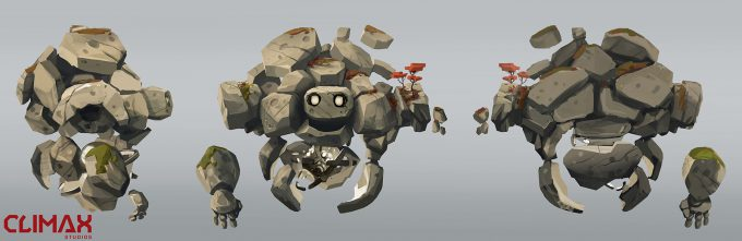 Lola-and-the-Giant-Concept-Art-Character-Giant_Turnaround_3