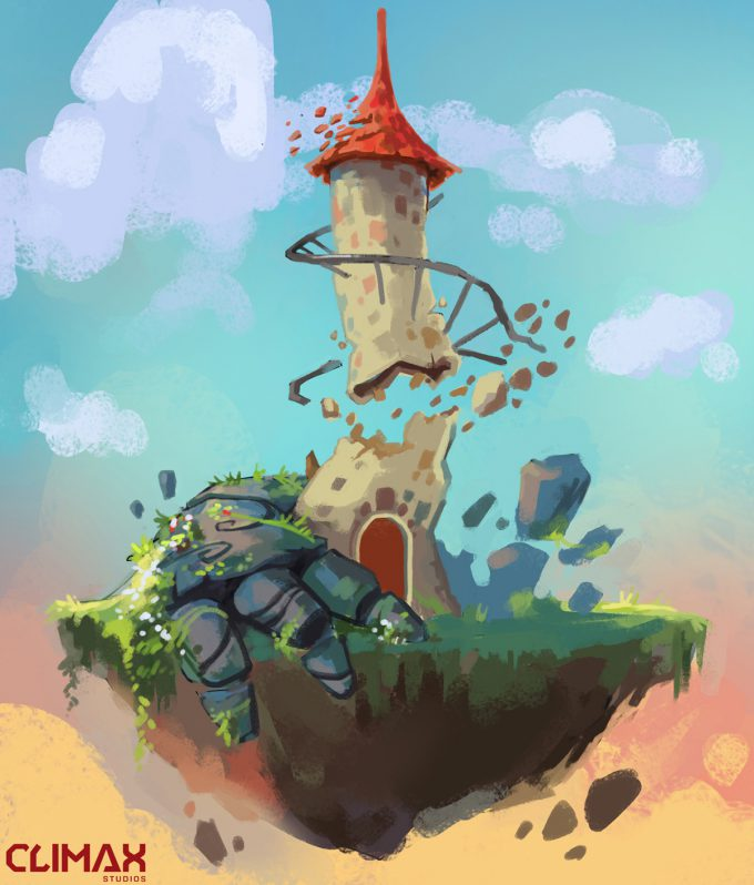 Lola-and-the-Giant-Concept-Art-Environment-Building-01