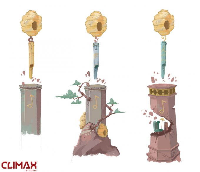 Lola-and-the-Giant-Concept-Art-Environment-Chimes_02