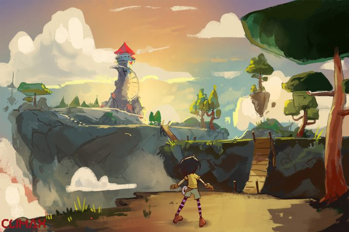 Lola-and-the-Giant-Concept-Art-Environment-Island-01