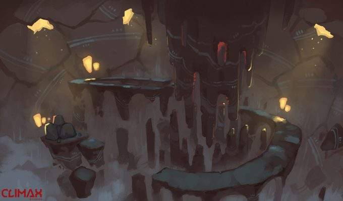 Lola-and-the-Giant-Concept-Art-Environment-Light_in_the_Dark_Inner