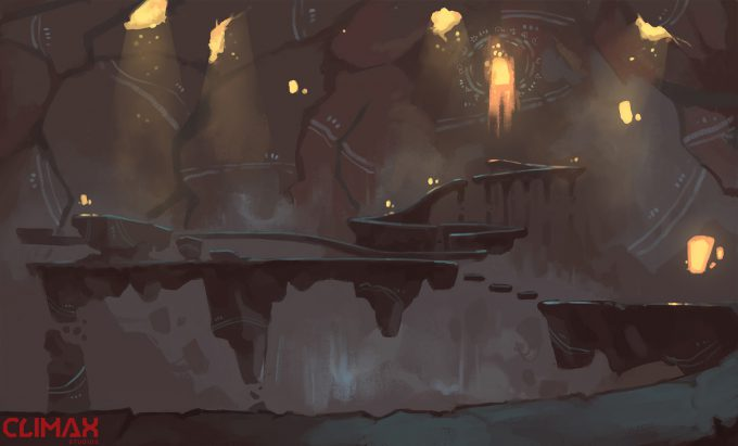 Lola-and-the-Giant-Concept-Art-Environment-Light_in_the_Dark_Outer