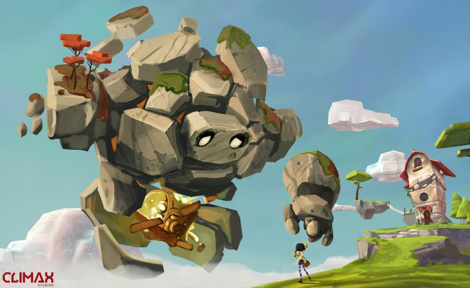 Lola-and-the-Giant-Concept-Art-Environment-Lola-and-Giant-in-One