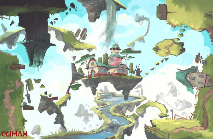 Lola-and-the-Giant-Concept-Art-Environment-Lola_Overworld